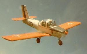 Resultado de imagem para t23 avião