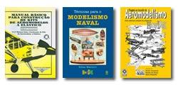 Clique e conheça os livros!
