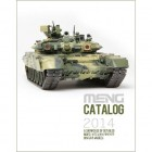 Cat�logo Meng Model 2014
