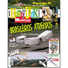Hobbylink/MeN nº 44 � Jan/Fev � 2000