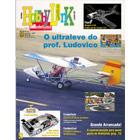 Edição nº 53 de Hobbylink/MeN - Setembro/Outubro de 2001